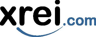 XREI.com